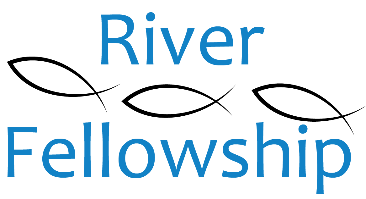 River Fellowship